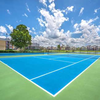 tennis-courts-for-residents