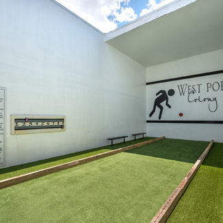 apartments-with-bocce